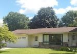 Foreclosed Home in Camanche 52730 4TH ST - Property ID: 4022160189