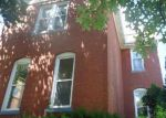 Foreclosed Home in Quincy 62301 JACKSON ST - Property ID: 4022175981