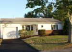 Foreclosed Home in Toms River 08757 CARLISLE RD - Property ID: 4022177273