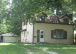 Foreclosed Home in Geneseo 61254 S CENTER ST - Property ID: 4022178594