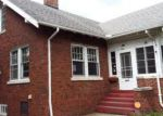 Foreclosed Home in Danville 61832 N FRANKLIN ST - Property ID: 4022180340