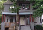Foreclosed Home in Newark 07108 CLINTON PL - Property ID: 4022205755