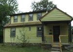 Foreclosed Home in Kansas City 66103 S 8TH TER - Property ID: 4022216253