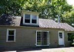 Foreclosed Home in Phillipsburg 08865 LIBERTY BLVD - Property ID: 4022219319