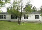 Foreclosed Home in Owingsville 40360 PEASTICKS RD - Property ID: 4022221517