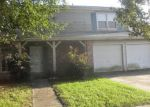 Foreclosed Home in Harvey 70058 WHIPPLETREE DR - Property ID: 4022231592