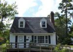 Foreclosed Home in Pocomoke City 21851 WINTER QUARTERS DR - Property ID: 4022240345
