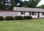 Foreclosed Home in Joplin 64804 SILVER CREEK RD - Property ID: 4022327955