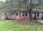 Foreclosed Home in House Springs 63051 VOGT RD - Property ID: 4022338903