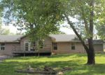 Foreclosed Home in Theodosia 65761 STEHLE RD - Property ID: 4022340200