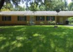 Foreclosed Home in Vicksburg 39180 HILLSIDE CIR - Property ID: 4022348526