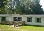 Foreclosed Home in Bailey 39320 JIMMY SMITH RD - Property ID: 4022349853