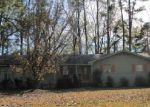 Foreclosed Home in Jackson 39211 ADKINS BLVD - Property ID: 4022350272