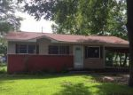 Foreclosed Home in Pearl 39208 LODI DR - Property ID: 4022352915
