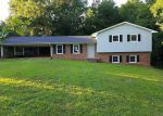 Foreclosed Home in High Point 27263 STAFFORDSHIRE DR - Property ID: 4022373943