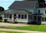 Foreclosed Home in Rochester 3867 MAPLE ST - Property ID: 4022384888