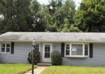 Foreclosed Home in Pennsville 8070 KANSAS RD - Property ID: 4022391895