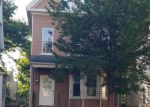 Foreclosed Home in East Orange 7018 HOLLYWOOD AVE - Property ID: 4022393192