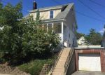 Foreclosed Home in Syracuse 13208 HOOD AVE - Property ID: 4022409402