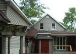 Foreclosed Home in Glens Falls 12801 3RD ST - Property ID: 4022413795