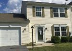Foreclosed Home in Chambersburg 17202 SUNDOWN DR - Property ID: 4022471153