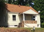 Foreclosed Home in Johnstown 15904 BELMONT ST - Property ID: 4022473796