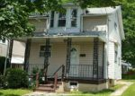 Foreclosed Home in Reading 19605 RAYMOND ST - Property ID: 4022475540