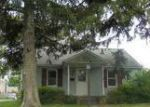 Foreclosed Home in Harrisburg 17113 HIGH ST - Property ID: 4022476413