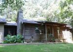 Foreclosed Home in Jackson 38301 LOHRIG RD - Property ID: 4022494368