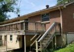 Foreclosed Home in Clarksville 37043 W PARK DR - Property ID: 4022509257