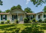 Foreclosed Home in Nashville 37217 GALESBURG DR - Property ID: 4022511901