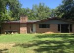 Foreclosed Home in Gladewater 75647 N POST ST - Property ID: 4022516715