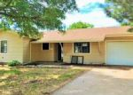Foreclosed Home in Abilene 79605 S 39TH ST - Property ID: 4022542103