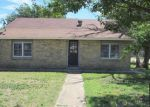 Foreclosed Home in Amarillo 79102 S GARFIELD ST - Property ID: 4022556567