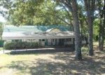 Foreclosed Home in Royse City 75189 COUNTY ROAD 2440 - Property ID: 4022564444