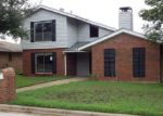 Foreclosed Home in Bryan 77802 WINDSOR DR - Property ID: 4022565319