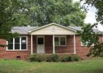 Foreclosed Home in Chester 23831 MERIDIAN AVE - Property ID: 4022580206