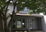 Foreclosed Home in Forest 24551 OAK POINT RD - Property ID: 4022582854