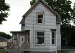 Foreclosed Home in Racine 53404 HAMILTON ST - Property ID: 4022592477