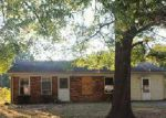 Foreclosed Home in King 27021 WEATHERFORD DR - Property ID: 4022602107