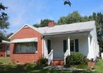 Foreclosed Home in High Point 27263 SALISBURY ST - Property ID: 4022603425