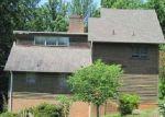 Foreclosed Home in Reidsville 27320 CEDAR RUN - Property ID: 4022608689