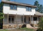 Foreclosed Home in Harrells 28444 BAYTREE DR - Property ID: 4022610884