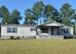 Foreclosed Home in Raeford 28376 PURVIS CT - Property ID: 4022613953