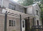Foreclosed Home in Winston Salem 27101 HICKS ST - Property ID: 4022616568