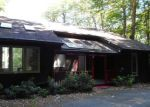 Foreclosed Home in Linville 28646 HILLSIDE RD - Property ID: 4022620960