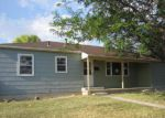 Foreclosed Home in Cheyenne 82001 E PERSHING BLVD - Property ID: 4022624452