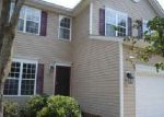 Foreclosed Home in Greensboro 27409 PARKWAY VISTA RD - Property ID: 4022635399