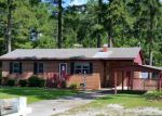Foreclosed Home in Williamston 27892 HOLLOW POND RD - Property ID: 4022642405