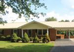 Foreclosed Home in King 27021 VICKI LN - Property ID: 4022650286